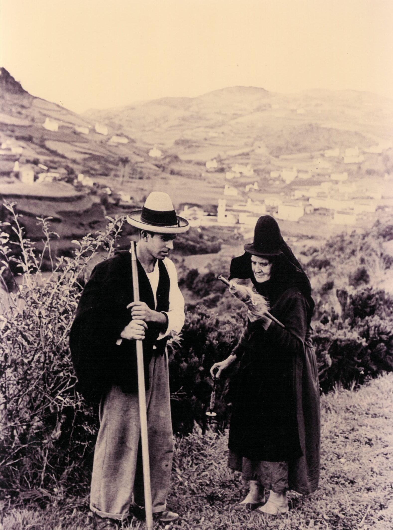 historia-santa-maria